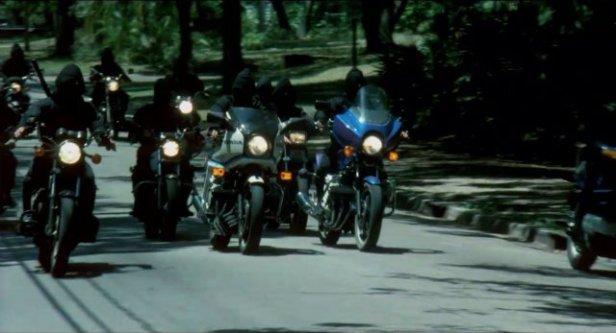 biker-ninjas[1].jpg