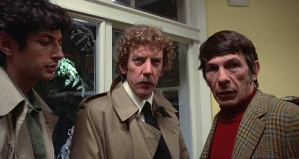 invasion of the body snatchers[1]
