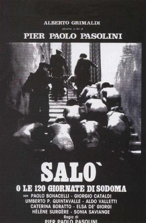 294full-salo-or-the-120-days-of-sodom-poster