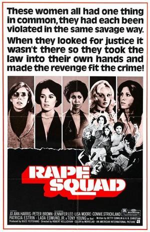 Rape-Squad[1]