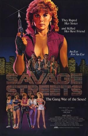 Savage-Streets-Poster[1]